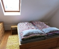 schlafzimmer-dachgeschoss
