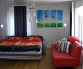 Wohnzimmer_Bett
