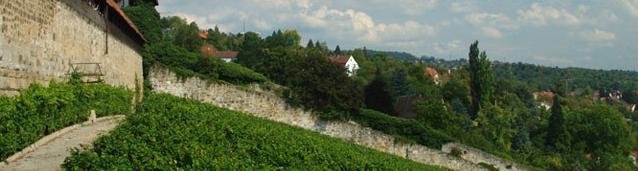 Ferienwohnung Fellbach